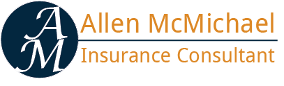 Allen McMichael