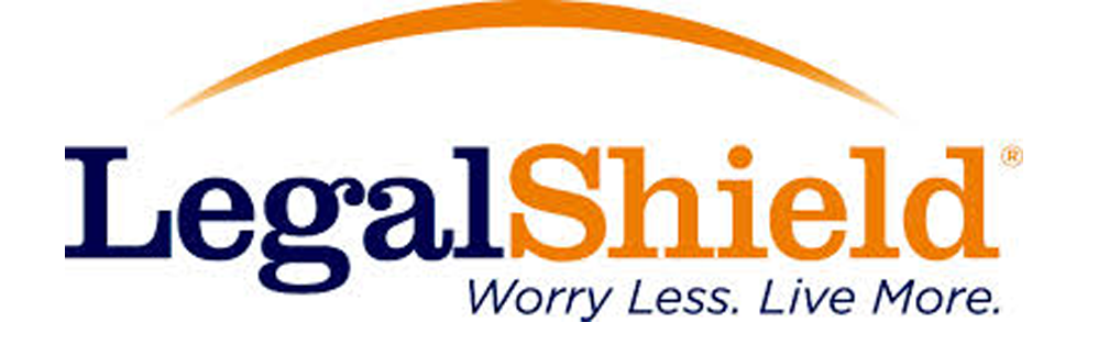 LegalShield Legal services